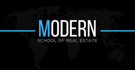 real estate classes miami' in Modern School of Real Estate