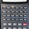 project report on simple calculator in java