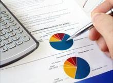 Qu'est-ce qu'une allocation d'actifs ? - Tendance.com | Expertise patrimoniale | Scoop.it