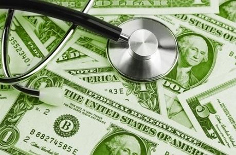 Perturbateurs endocriniens : une facture de 340 milliards de dollars | Actu Santé et alternatives | Scoop.it