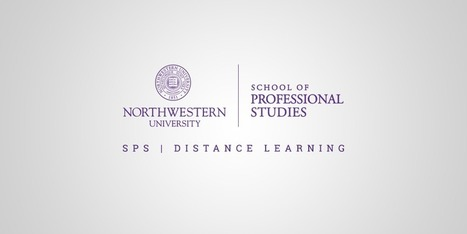Creating Effective Assessments: A Case Study - SPS   Distance Learning   Quality assurance of eLearning   Scoop.it