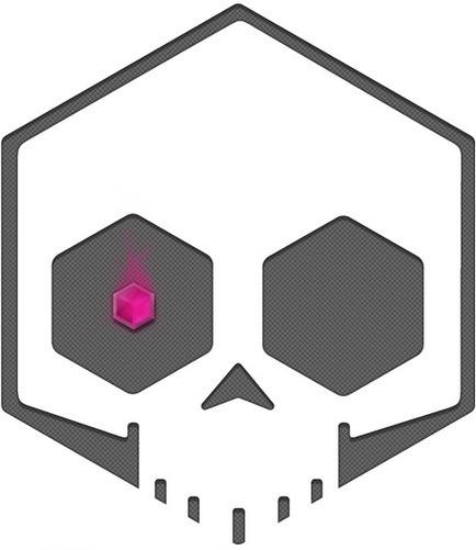 Hexabones : UX Designed Framework for PrestaShop Themes | DevWeb | Scoop.it