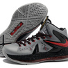 Cheap Nike Lebron 11,Nike Lebron 10 Shoes,Nike Lebron 9,www.cheaplebron11star.com