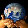 Green Supply Chain Help