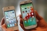 Samsung a vendu 30 millions de Galaxy S3, Tech-médias | News Techno | Scoop.it