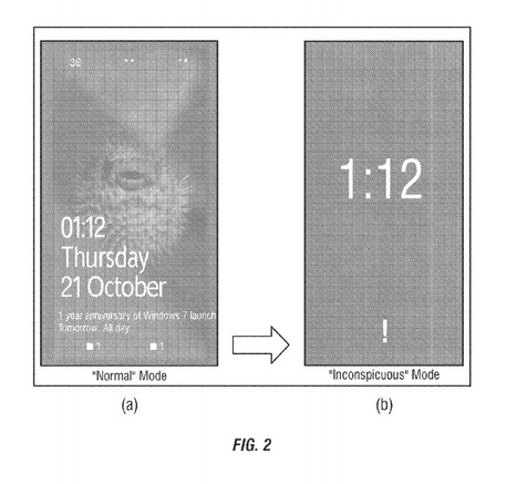 Microsoft Patent Will Make Phones Less Annoying in Theatres | digital technologies in classical music & opera | Scoop.it