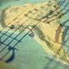 Música de la Patria Grande