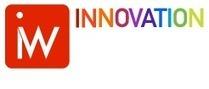 Découverte d'un FabLab rural - InnovationWeek France | Veille en vrac | Scoop.it
