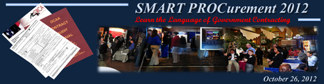 SMARTPROC.com | Technology In Media | Scoop.it