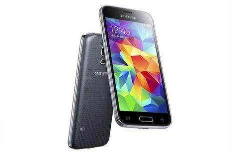 Kill Switch : la Californie impose la désactivation à distance sur les téléphones | Smartphones&tablette infos | Scoop.it