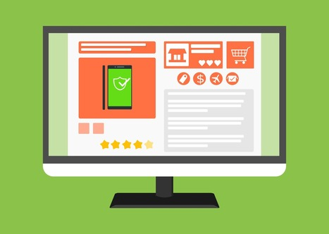 Guide for Improving Conversion at Your Magento Website   PAYMILL Blog   Magento Development   Scoop.it