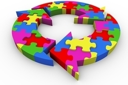 Content Management Essentials: Strategy and Reuse | Strategic management | Scoop.it