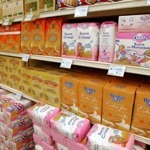 Sugar can make you dumb, US scientists warn | It's Show Prep for Radio | Scoop.it