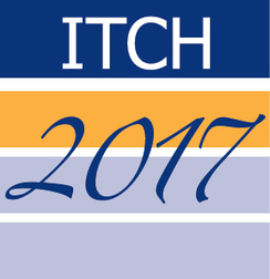 ITCH 2017 conference - University of Victoria | Health and Biomedical Informatics | Scoop.it