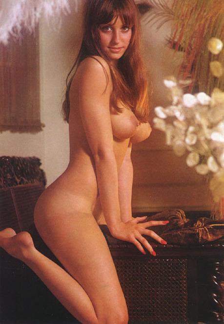 Fabiana udenio boobs