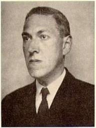 H. P. Lovecraft's Advice to Aspiring Writers, 1920 | Screenwriters | Scoop.it