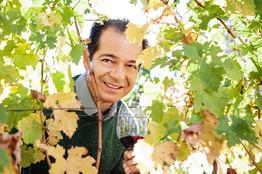 Listen Carefully: Tips from a Wine 'Therapist' | Vitabella Wine Daily Gossip | Scoop.it