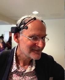 Comment Lire dans le Cerveau des Gens ? | WebZine E-Commerce &  E-Marketing - Alexandre Kuhn | Scoop.it