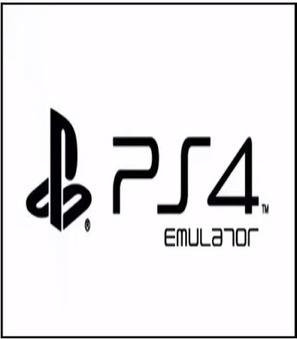 PS4 Emulator With Bios No Survey Full Version F