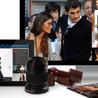 Semana.es: a la vanguardia en el consumo de los nuevos contenidos digitales.