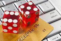 Τυχερά παιχνίδια στο διαδίκτυο: μείωση των κινδύνων | School News - Σχολικά Νέα | Scoop.it