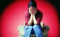 Complicated grief and the DSM: Grief an Illness? Are They Nuts? | Child-Loss Grief | Scoop.it
