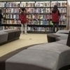 Smartphones blamed as Hongkongers lose interest in the city's libraries - South China Morning Post | The Information Professional | Scoop.it