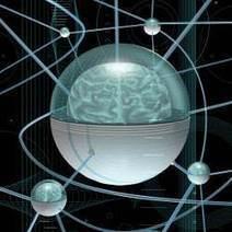 Programming the Global Brain | Papers | Scoop.it