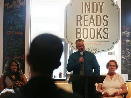 The millennials' guide to the Indianapolis arts scene | Audience Development for the Arts | Scoop.it