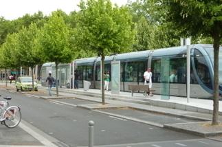 Versement transport : les collectivités indemnisées au printemps 2017 | Déplacements-mobilités | Scoop.it