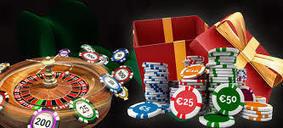 casino bad