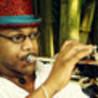 Jazz by Caribbean artists