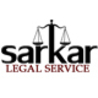 The Best Legal Services From Sarkar Legal Service
