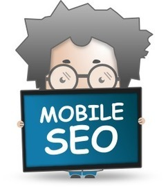 Most Important Mobile SEO Strategies | Local SEO - Local Search Optimization - Annzo Corp | Scoop.it