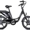 les différentes pratique du vélo à assistance électrique