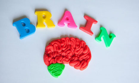 9 Fun Brain Games That Will Have you Scratching Your Head! | Supporting Problem Based Instruction | Scoop.it