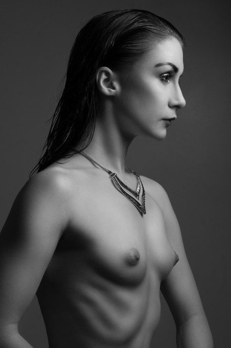 Updates to my Fashion Noir Portfolio (NSFW) — Ideas and Images | Cool Photography stuff | Scoop.it