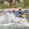 White Water Rafting 101
