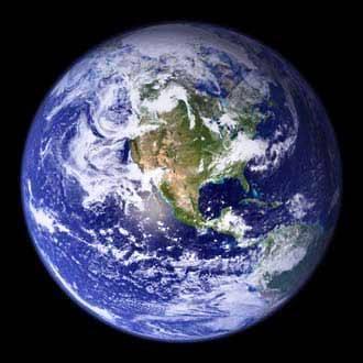 Pour une planète équitable | 7 milliards de voisins | Scoop.it
