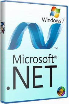 Microsoft .NET Frame Work 4.0 & 4.5 32-64 Bit Offline Installer Free Download | M.Y.B Softwares | MYB Softwares, Games | Scoop.it