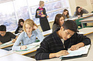 15 Reasons Why Standardized Tests are Problematic | Common Core Resources for ELA Teachers | Scoop.it
