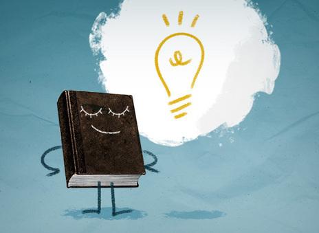 Pensando en la innovación educativa… ¿Por qué da miedo cambiar?   Blog de Tiching   Joaquin Lara Sierra   Scoop.it