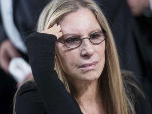Barbra Streisand veut écrire son autobiographie - Canoë | Be Bright - rights exchange nouvelles | Scoop.it