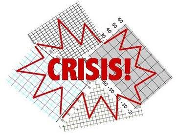 Crisis in academic publishing | Publishing | Scoop.it