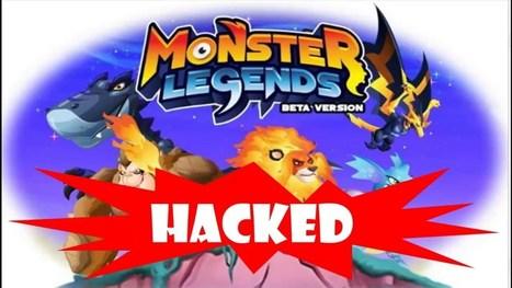 idle heroes hack no survey