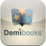 5 Apps for Creating Interactive Books and ePubs on your iPad | eLearning tools | Scoop.it
