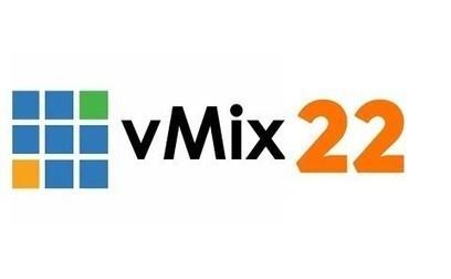 Vmix 11 crack torrent