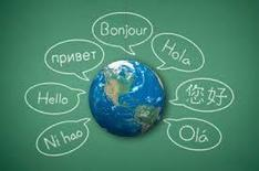 Multilingualism and Language Acquisition in the US   Authentic Second Language Communication   Scoop.it