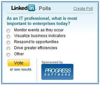 27 LinkedIn Social Media Marketing Tactics | ClickZ | Be Social On Media For Best Marketing ! | Scoop.it