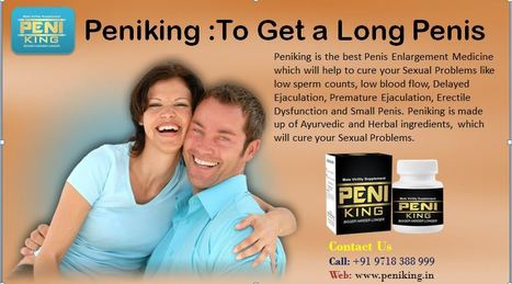 Peni dating